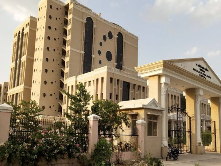 Officer trapped in a disproportionate assets case, hanged himself in RUHS
