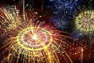Firecrackers will not be allowed even this Diwali, Rajasthan government has banned firecrackers for 4 months, business of 1000 crores will be affected