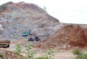 Action intensified across Rajasthan against illegal mining and transportation