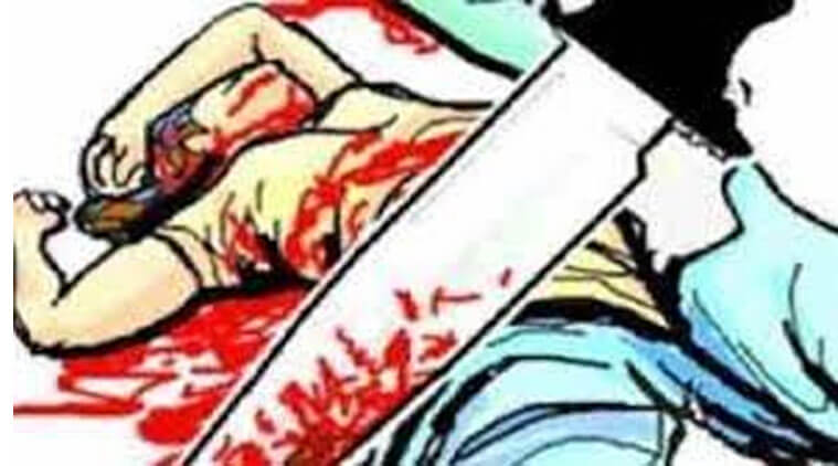 Daughter-in-law arrested for killing mother-in-law in Jaipur