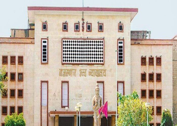 Rajasthan High Court to get 6 new judges, Supreme Court Collegium approved