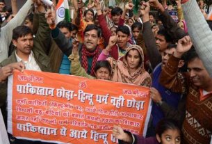 Special camp will be organized to give citizenship to Pak migrants