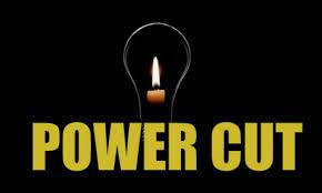Jaipur Discom decided to cut electricity for 1 hour in district headquarters and municipal areas and 3-4 hours in rural areas